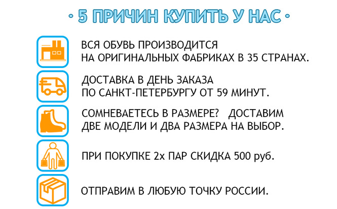 Ботинки Timberland/Тимберленд купить в СПб   Обувь
